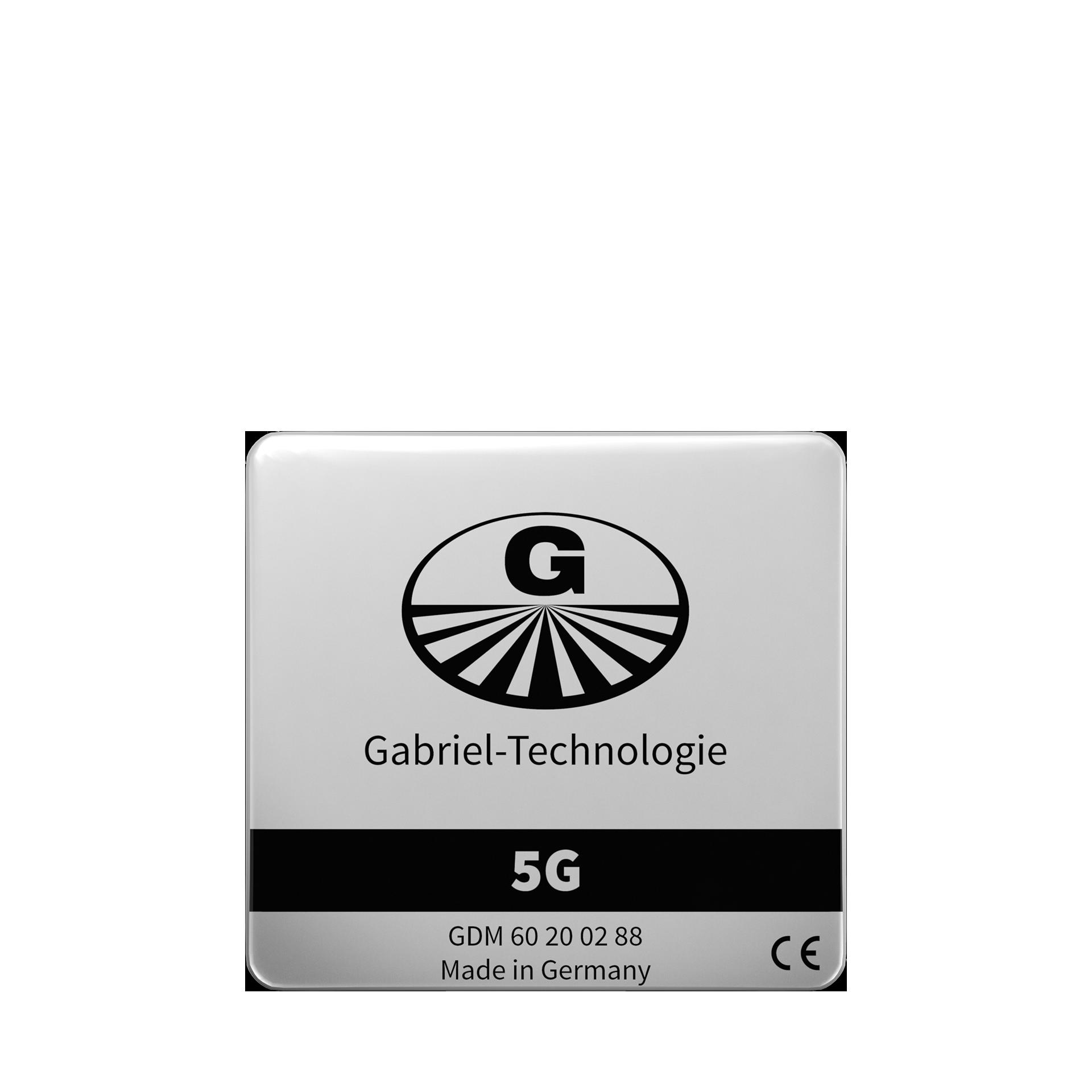 Gabriel-Chip für 5G