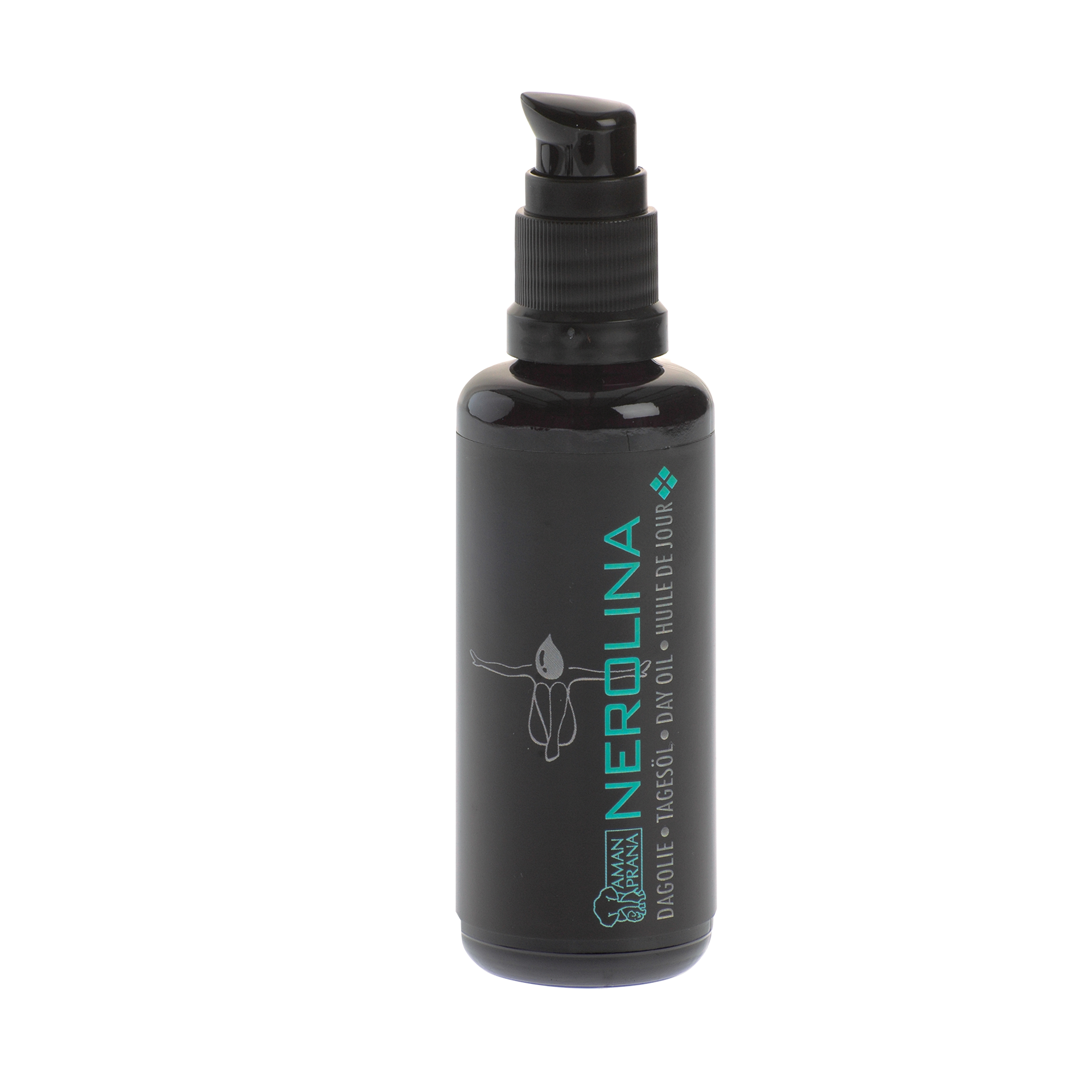Tagesöl Nerolina, 50 ml