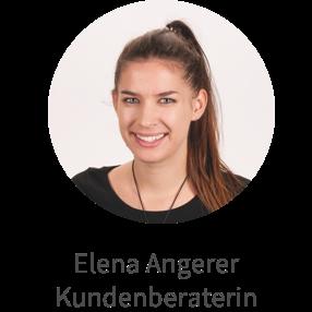 Elena Angerer*