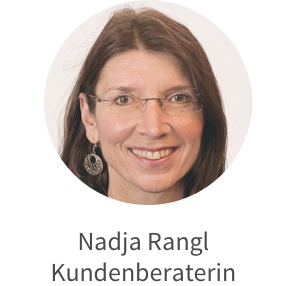 Nadja Rangl*