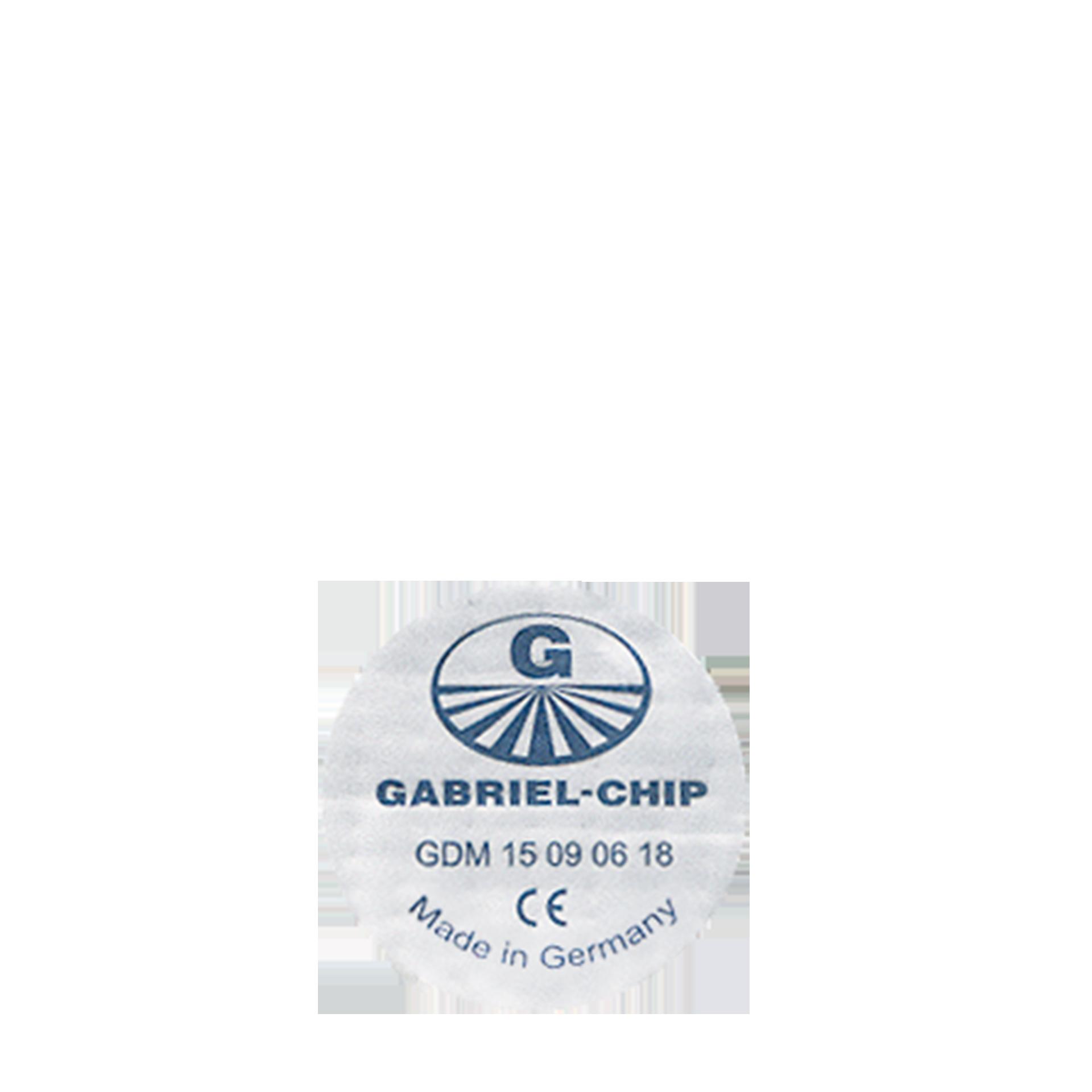 Gabriel-Chip für Bluetooth