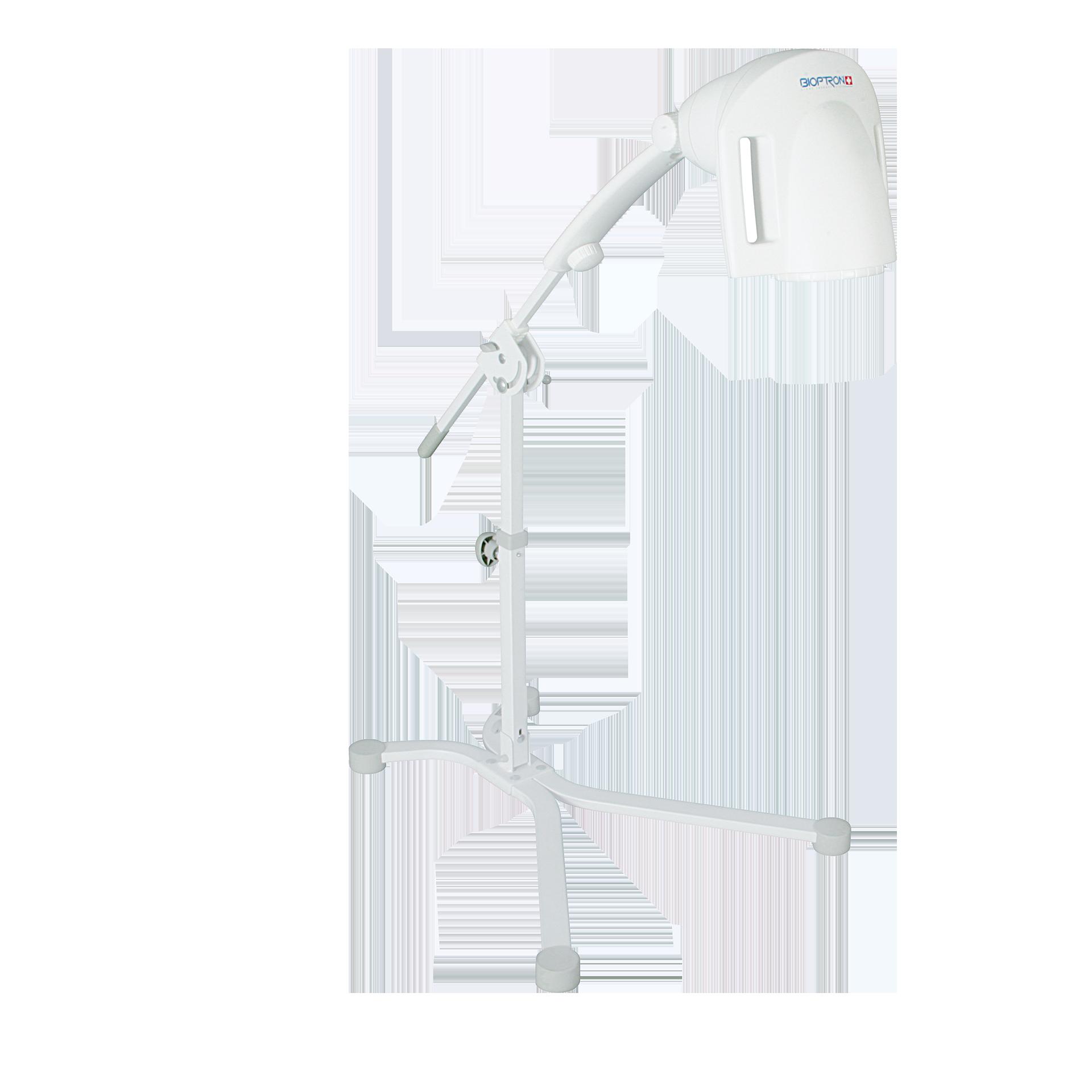 Bioptron Pro 1 Bodenstativ