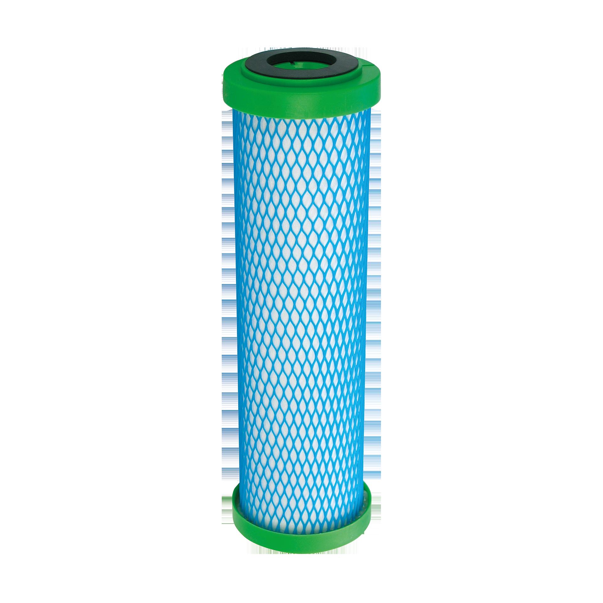 Filterpatrone EM-Premium 5