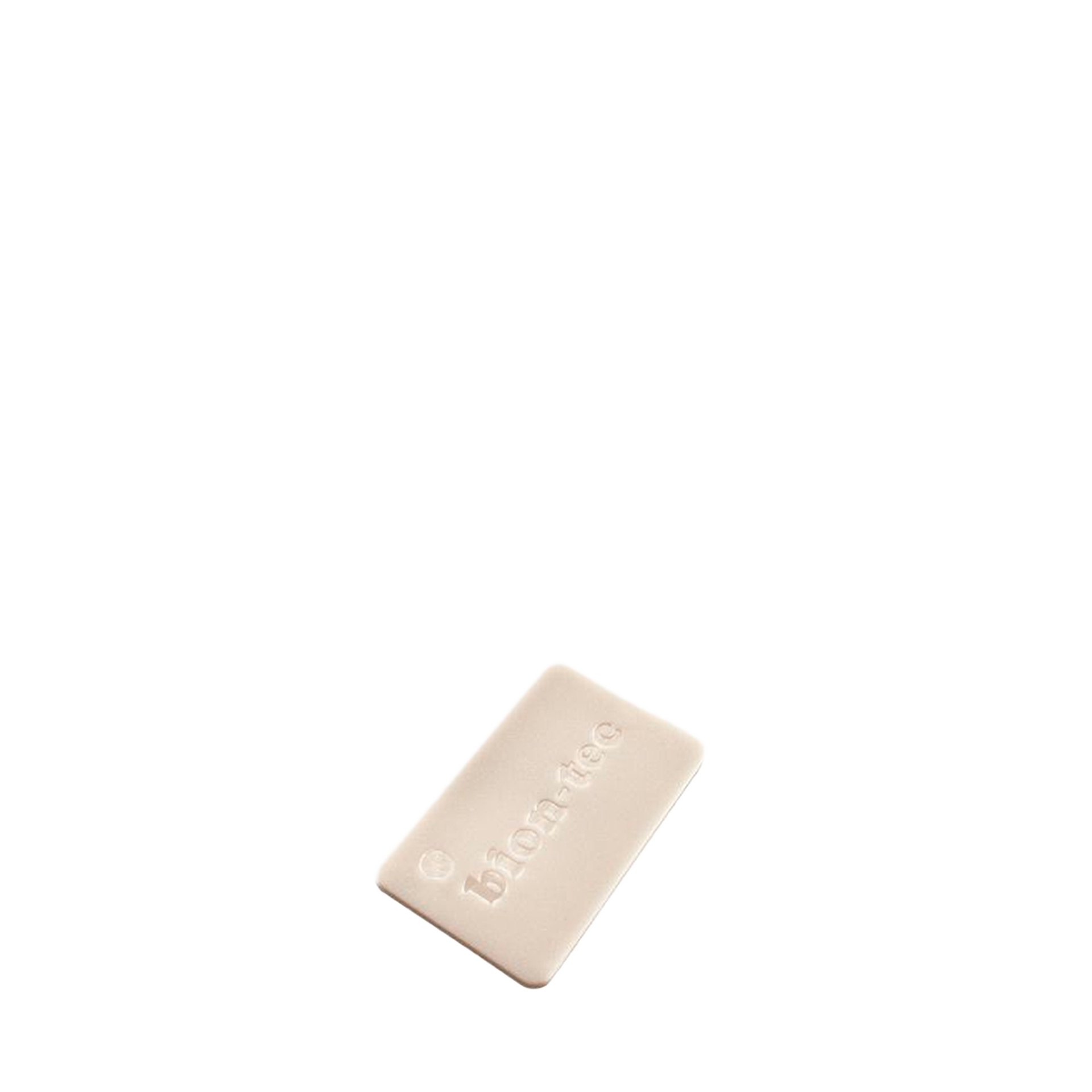 bion-pad Gr. 1, 4 x 2,5 cm