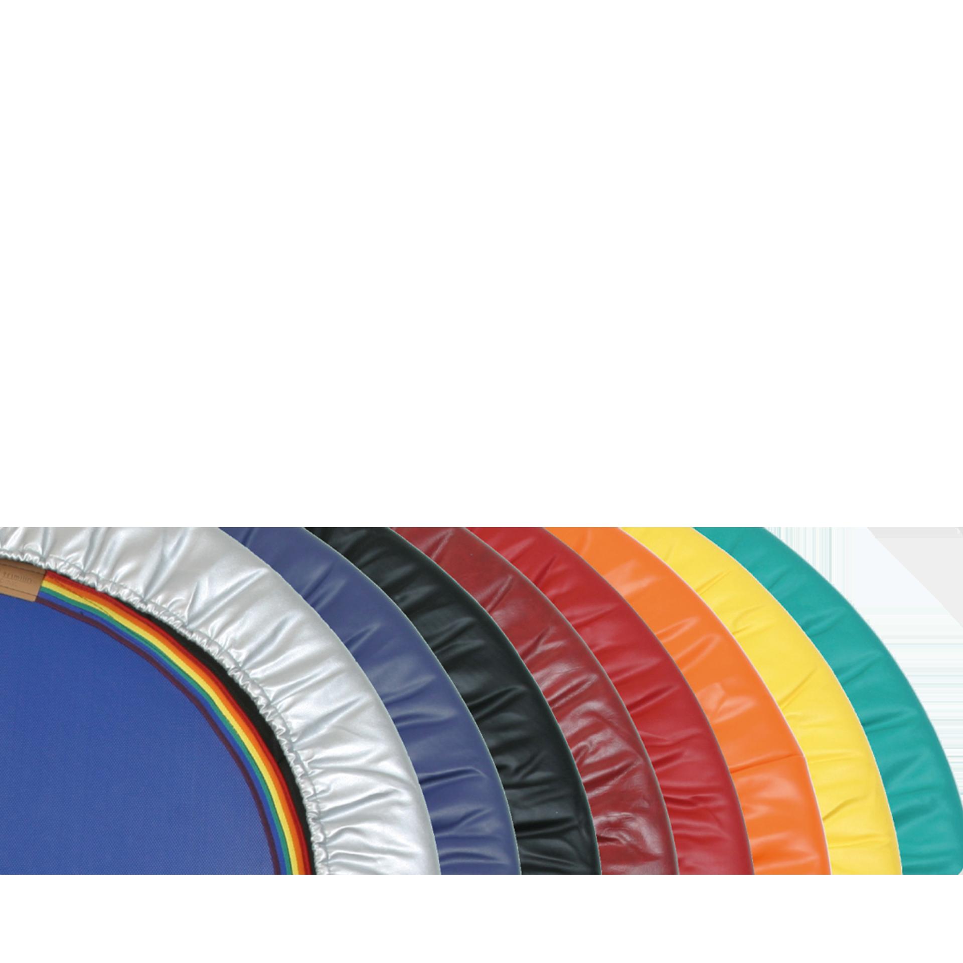 Trimilin Aufpreis für Randbezug farbig