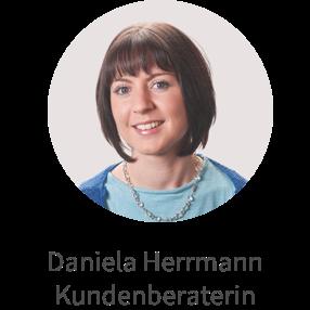 Daniela Herrmann*