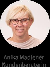Anika Madlener*