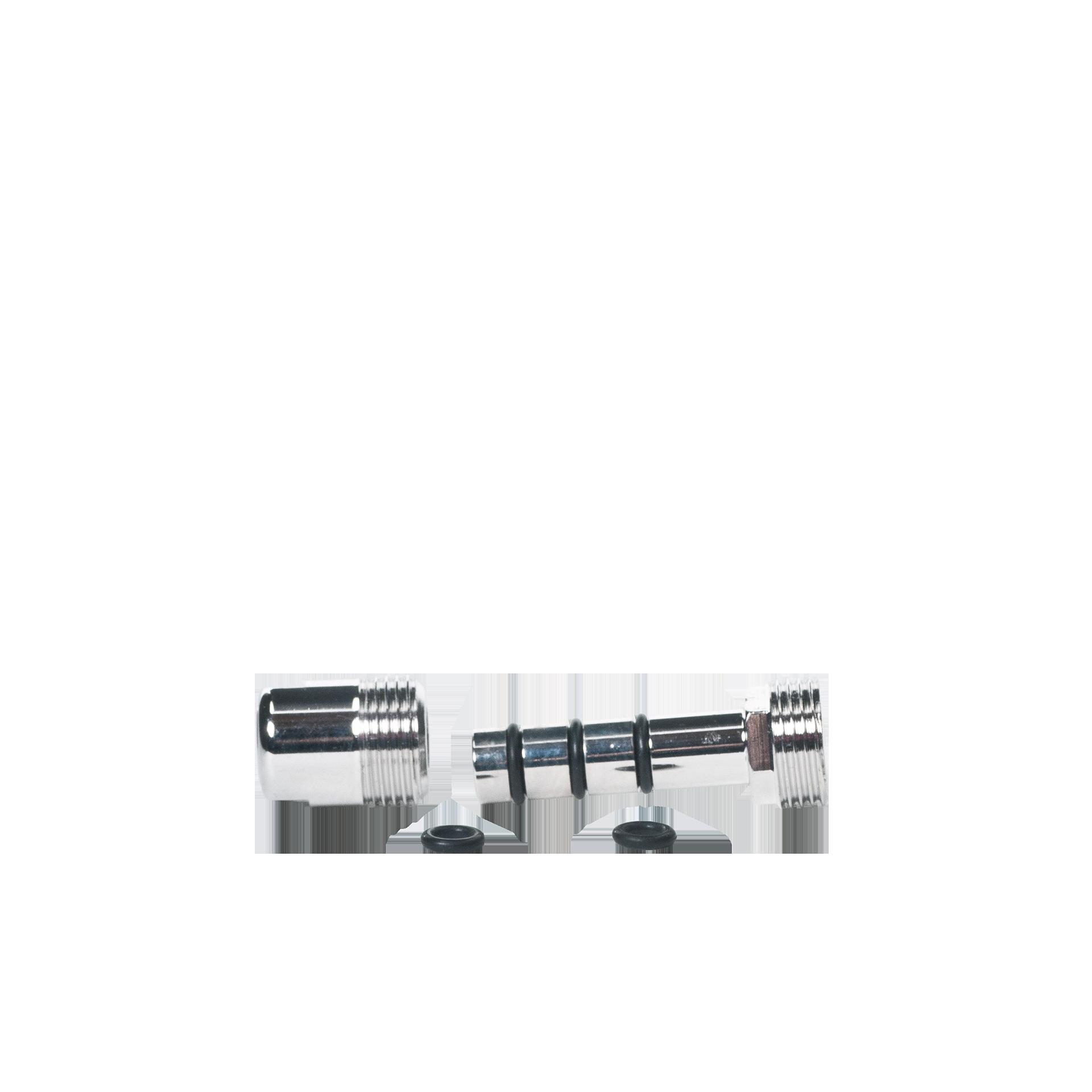 Adapter UMH-Pure für Sanuno Auftischfilter