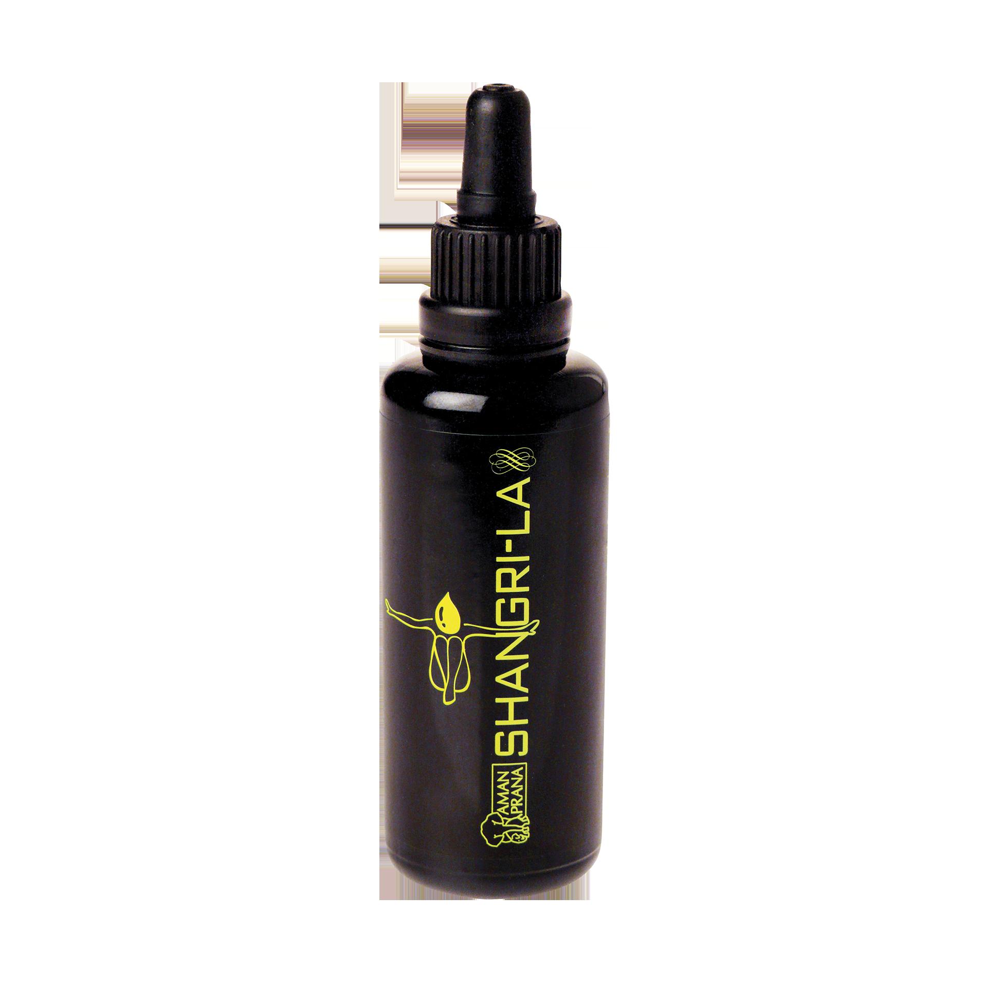 Shangri-La Serum, 50 ml