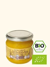 amanprana-kokos-olive-oel
