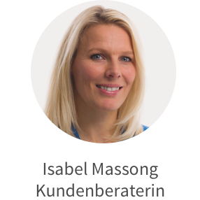 Isabel Massong*