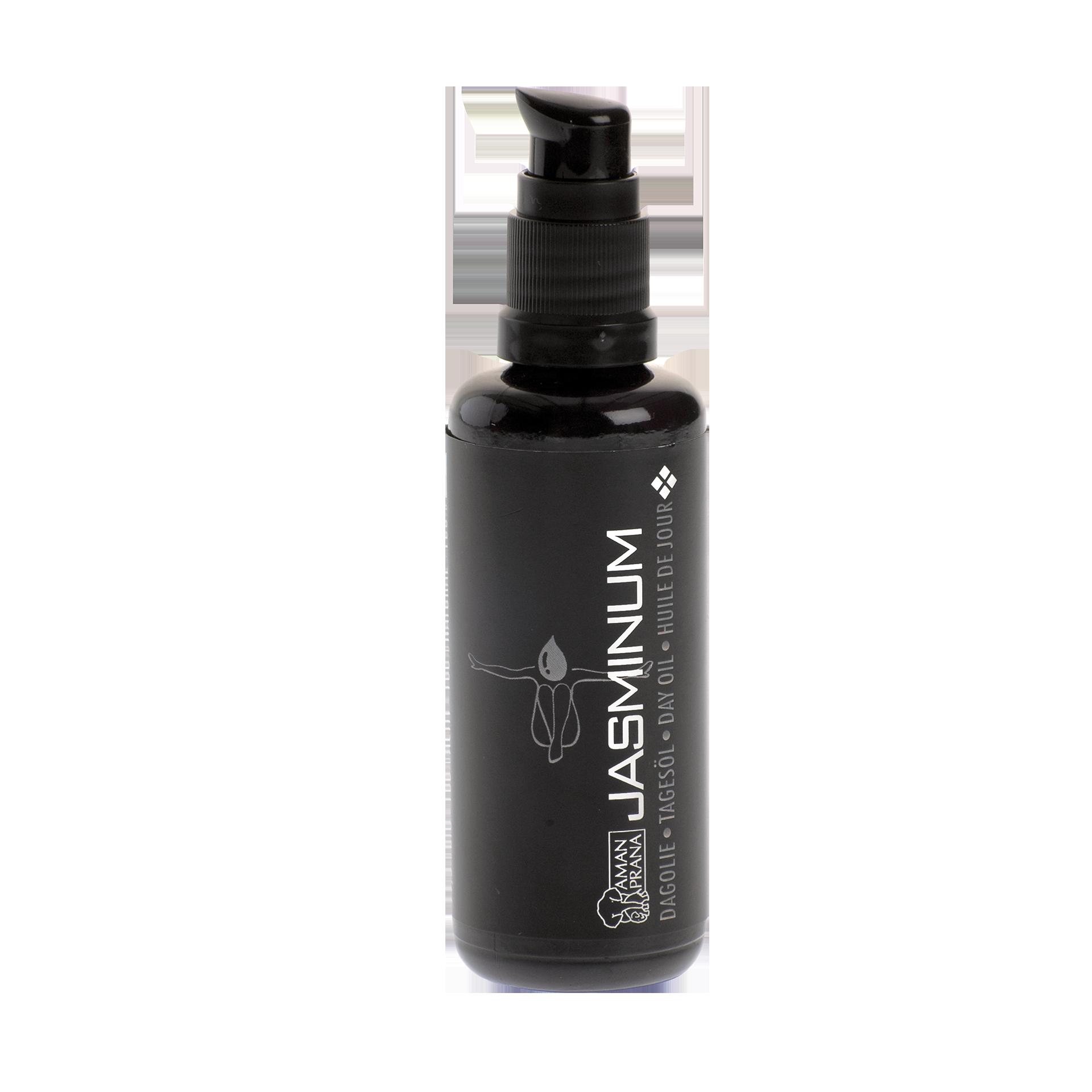 Tagesöl Jasminum, 50 ml