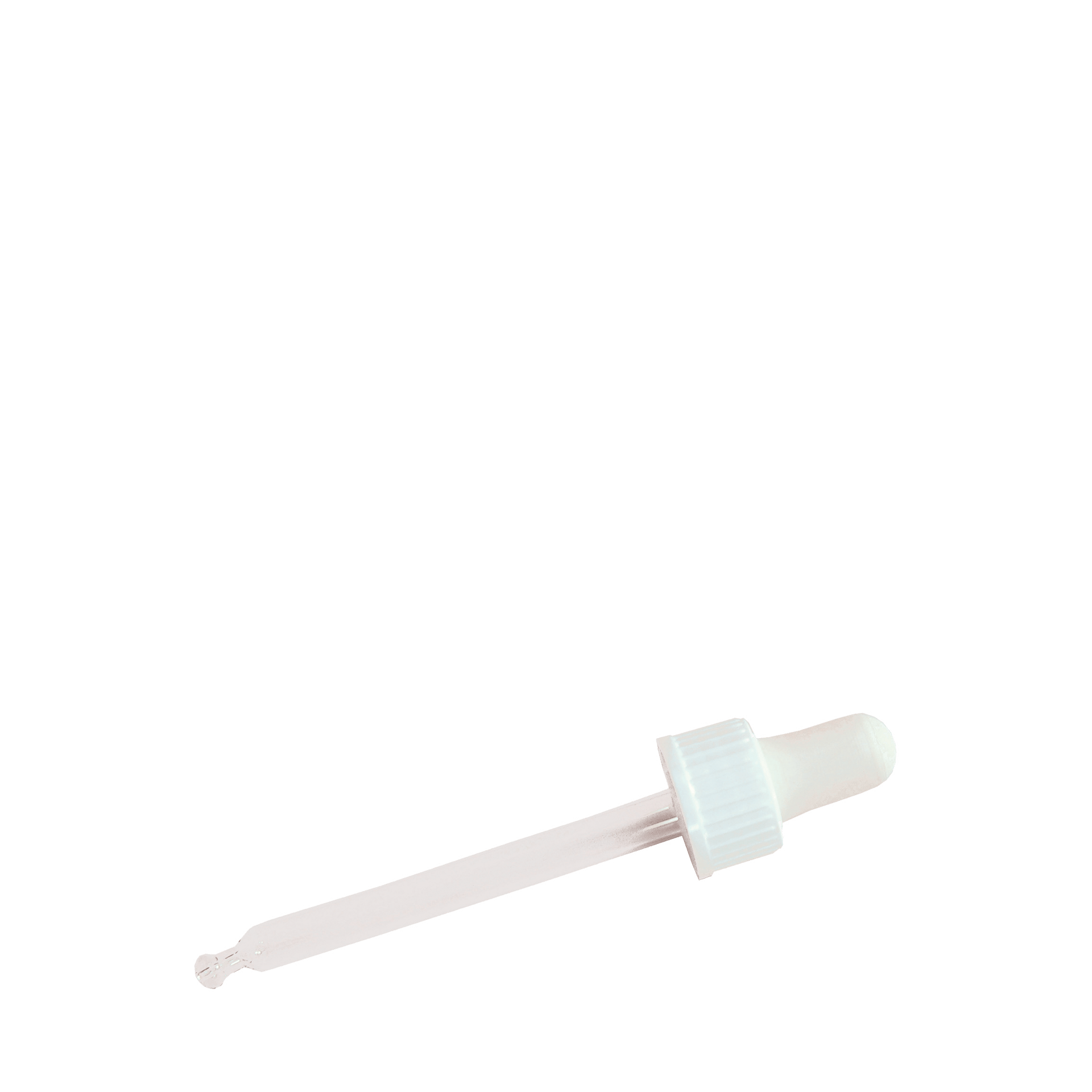 Pipetteneinsatz für Sojall Anolin M 50 ml