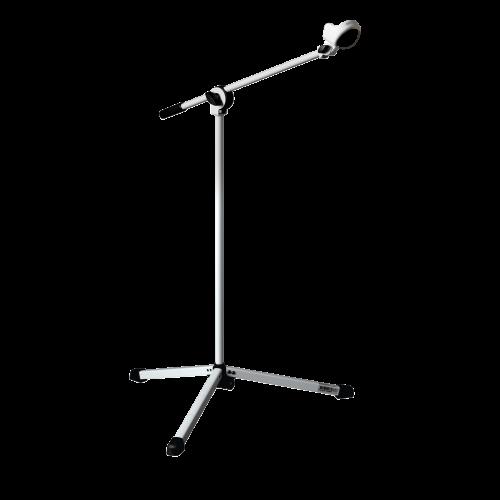 Bioptron Stativ für MedAll