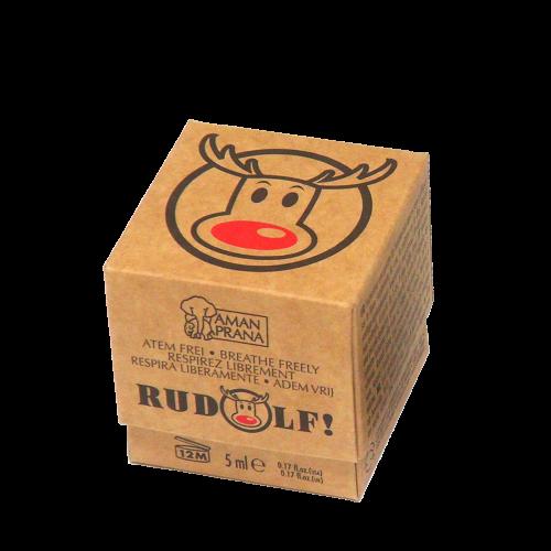 Rudolf! Atemfrei, 5 ml