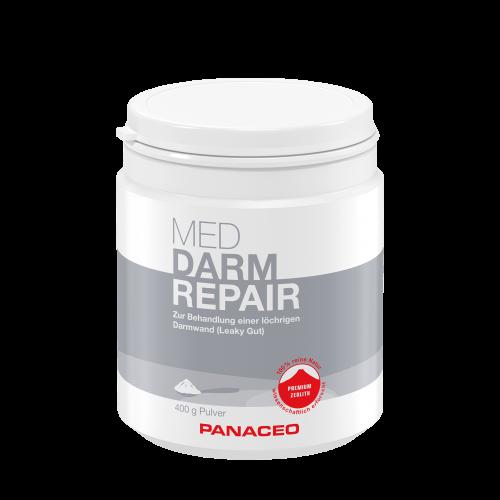 Panaceo Med Darm Repair, 400 g Pulver von Dr. Kade