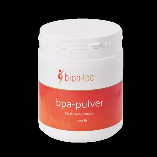 bpa-Pulver, 450 g