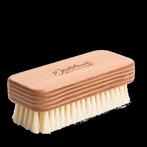 Jentschura: Kosmetikbürste