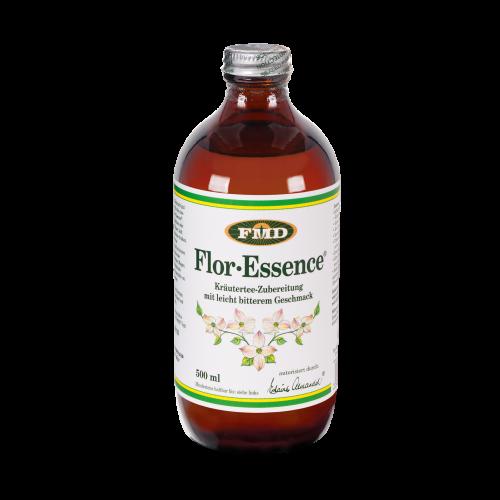 Flor Essence flüssig, 500 ml