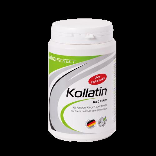 Ultra Protect Kollatin, 380 g