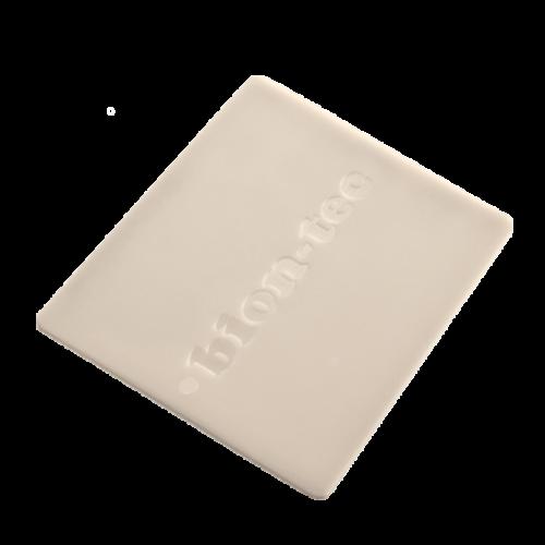 bion-pad Gr. 3, 8 x 8 cm