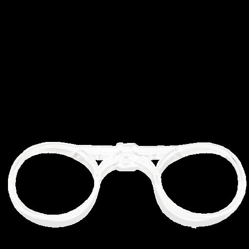 Prisma, Korrektionsclip f. Brillenrahmen MURNAU
