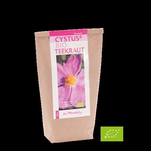 Cystus-Tee BIO, 250 g